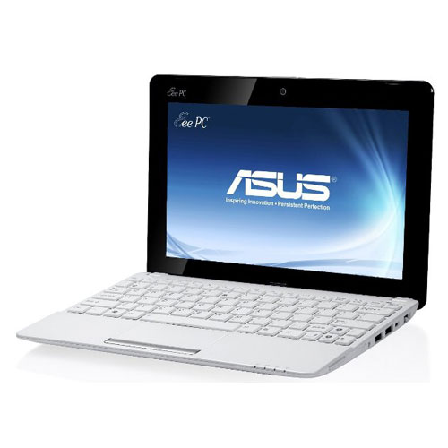 драйвер asus eee pc seashell