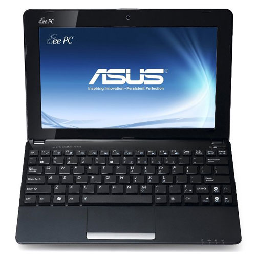 Review Asus Eee PC PX Netbook - Reviews