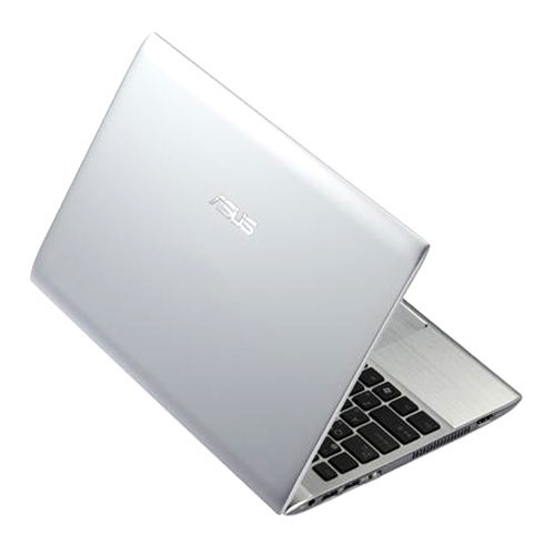 Netbook Asus Eee PC 1225B. Download drivers for Windows XP ...