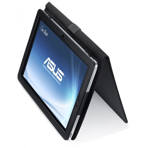 tablette pc asus eee slate b121 t l charger les pilotes. Black Bedroom Furniture Sets. Home Design Ideas