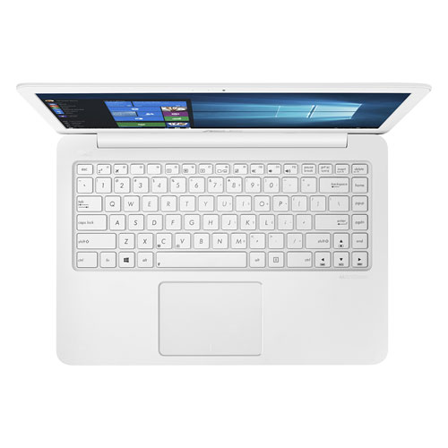 how to download wifi driver to asus eeebook x205ta