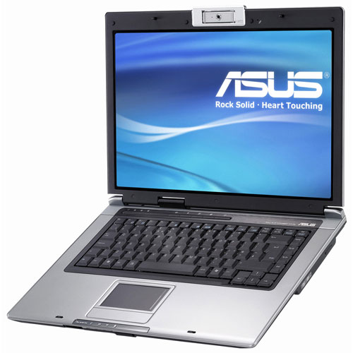 Asus Eah3450 Driver Download For Windows Xp
