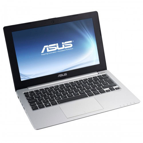 Asus Sonicmaster Driver Free Download