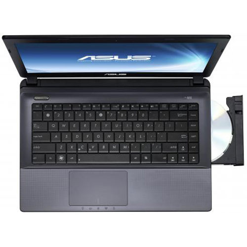 Asus Laptop Drivers Windows 7 64 Bit Free Download