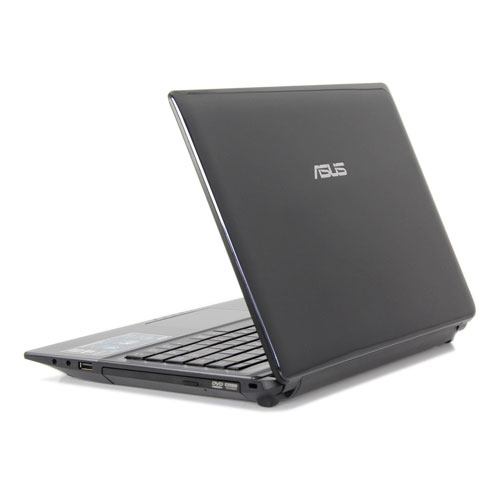 Asus X553m Drivers For Windows 7 64 Bit Free Download