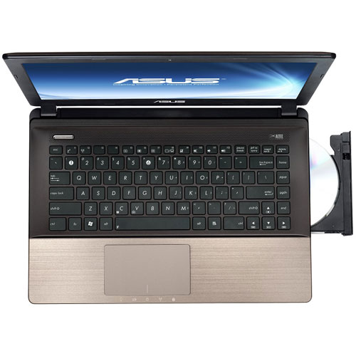cost of the notebook asus k45vd is about 668 notebook asus k45vd photo