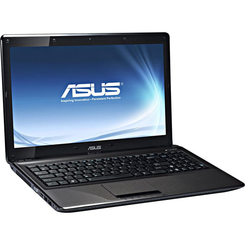 Download Driver Asus A46c Windows 7 64 Bit