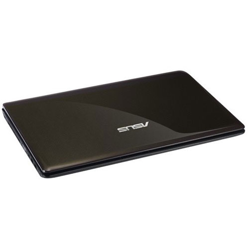 Drivers for Asus P52Jc Laptop