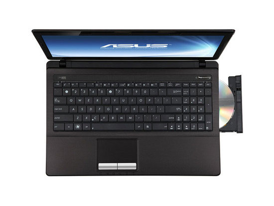Asus F3jv Laptop Schematic Diagram