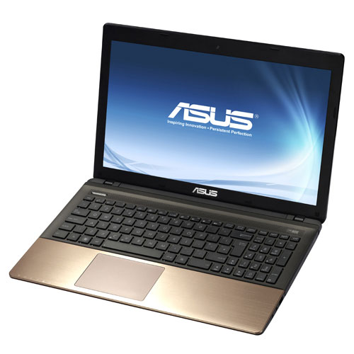 Asus Laptop Driver Download Windows 7 32bit