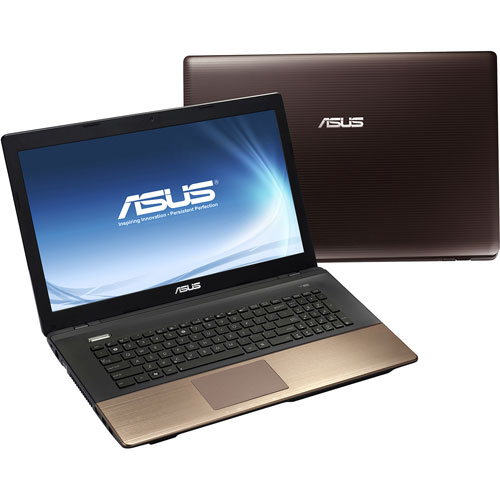 Asus X550l Drivers For Windows 7 64 Bit Free Download