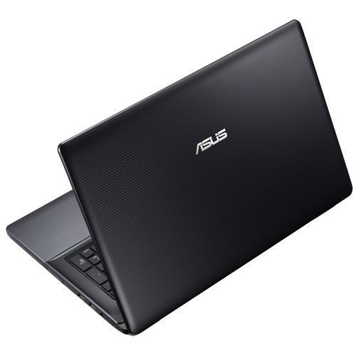 Notebook Asus Download Drivers For Windows