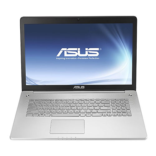Asus Drivers Download Utility Торрент