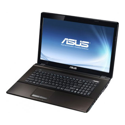 Asus Graphics Driver For Windows Xp Free Download