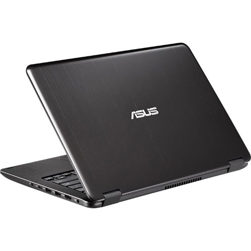 ASUS Touchscreen drivers help