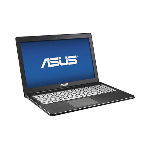 Asus Usb Driver Download Windows 7
