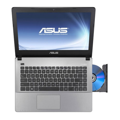 ASUS USB-BT21 Accessory Drivers Download for Windows 7 10