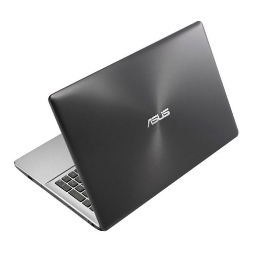 Notebook Asus R510dp Download Drivers For Windows 7 Windows 8 Windows 8 1 32 64 Bit Driversfree Org