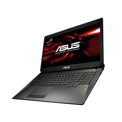 Notebook Asus Rog G750jh Download Drivers For Windows 7 Windows 8
