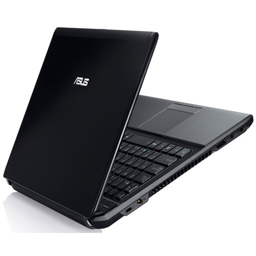 Asus Usb N13 Driver Download Windows 7 32 Bit