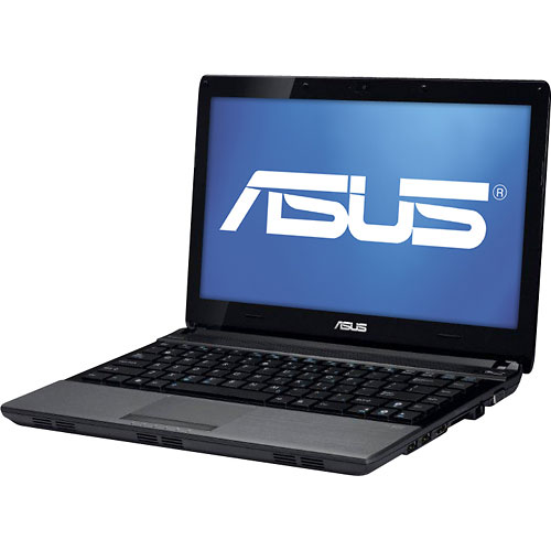 Asus x55a xp drivers download