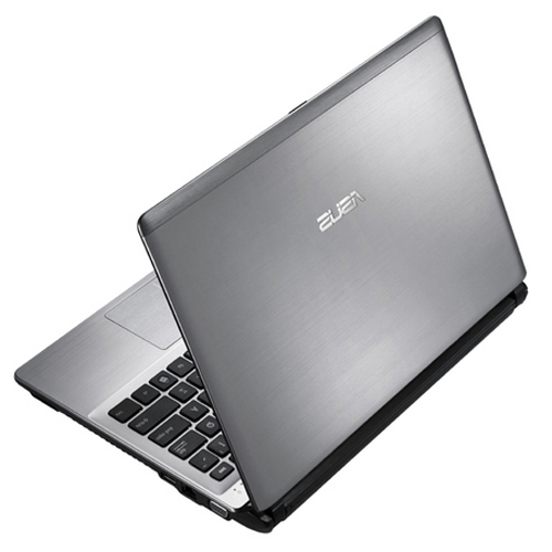 Asus X55u Laptop Drivers Download