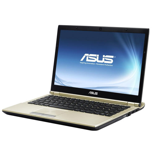 Asus Drivers Free Download For Windows 7 64 Bit