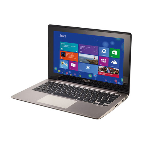 asus vivobook s200e is about $ 550 ultrabook asus vivobook s200e photo