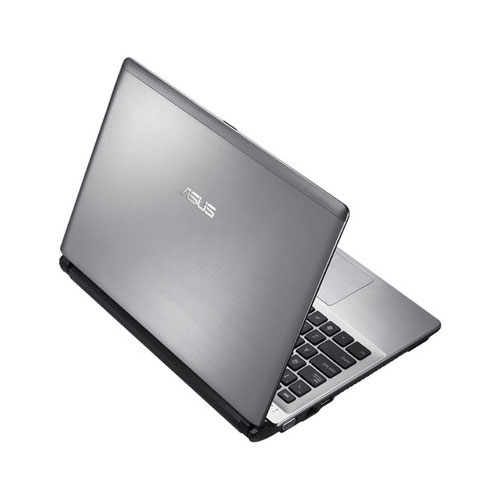 Asus vivobook s200e driver download for windows 7 archives.