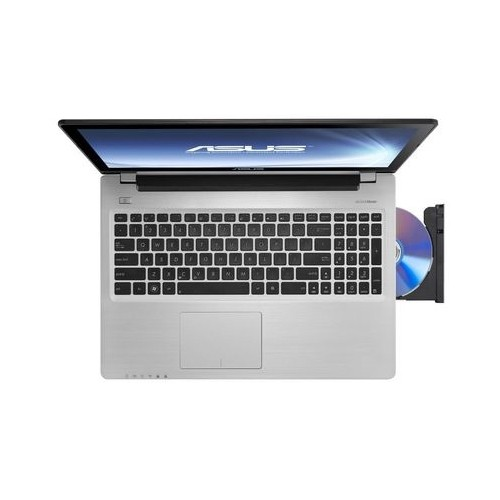 Asus VivoBook S550CB. Download drivers for Windows 7 / Windows 8