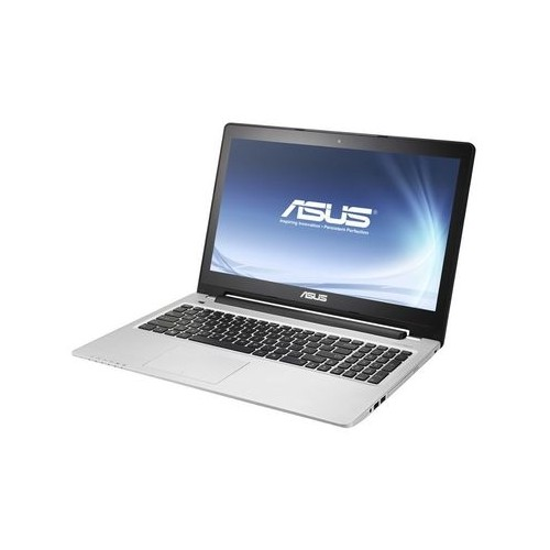 Asus VivoBook S550CM. Download drivers for Windows 7 / Windows 8
