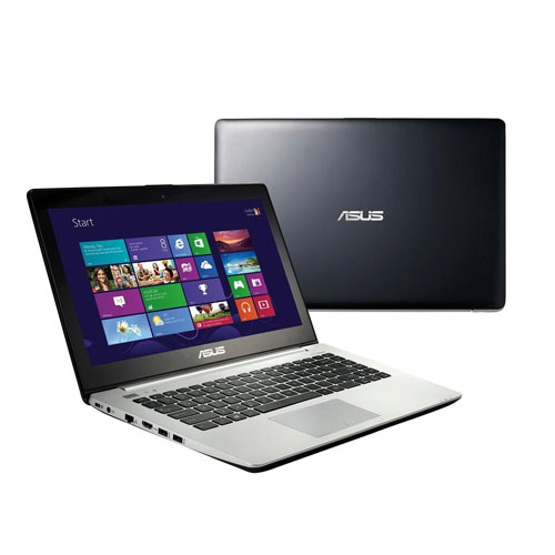 Free Download Asus Touchpad Driver For Windows 7