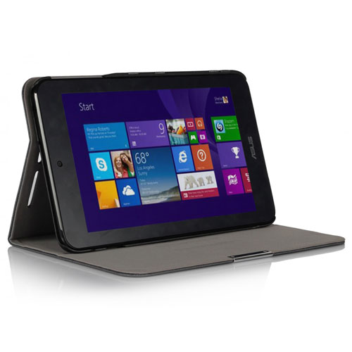 Tablet PC Asus VivoTab Note 8 (M80TA)  Download drivers for