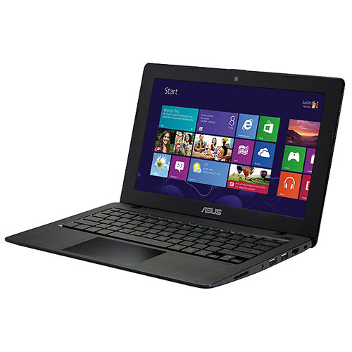 Asus x200ma download wireless, webcam, bluetooth, graphics.
