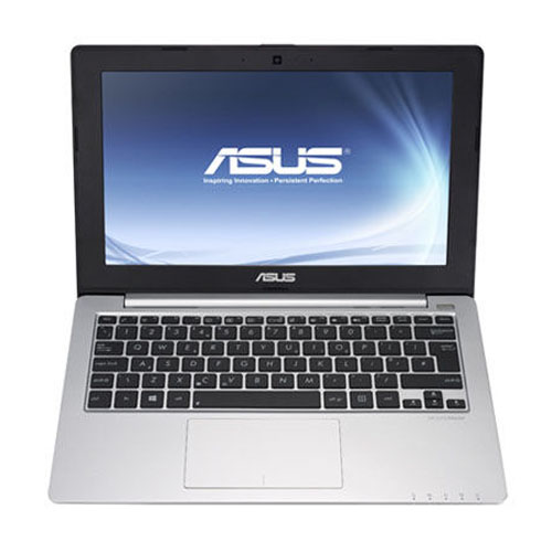 Download Driver Asus Sonicmaster A46c