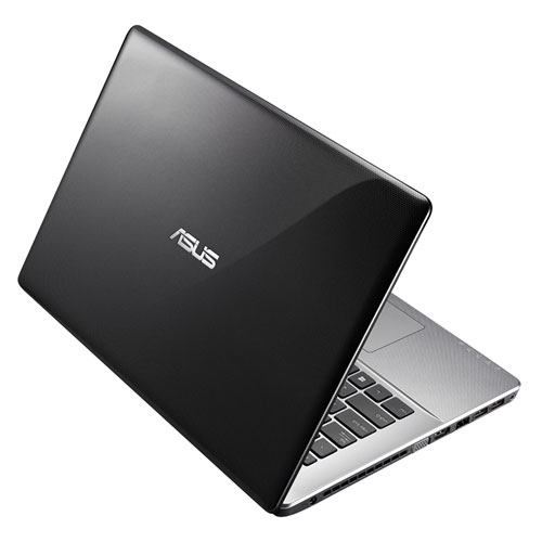 Direct link) asus x450c, x450cc, x450cp, x450ca wifi + bluetooth.