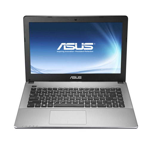 Download Drivers For Laptop Asus