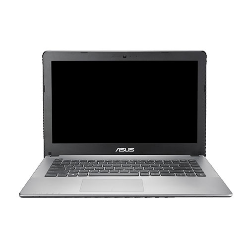 driver asus a455l windows 7 64 bit