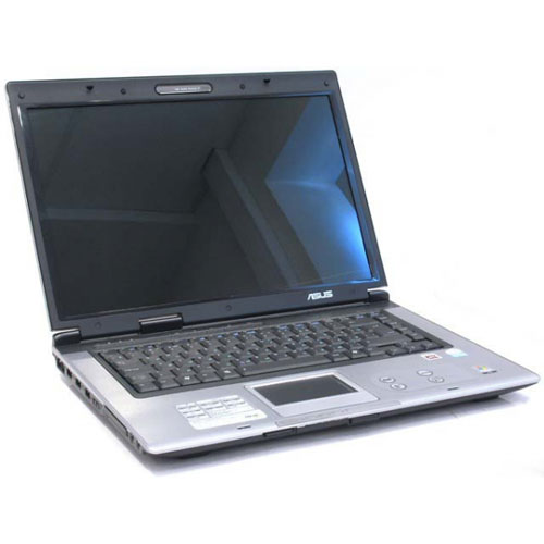notebook asus x50v download drivers for windows xp. Black Bedroom Furniture Sets. Home Design Ideas