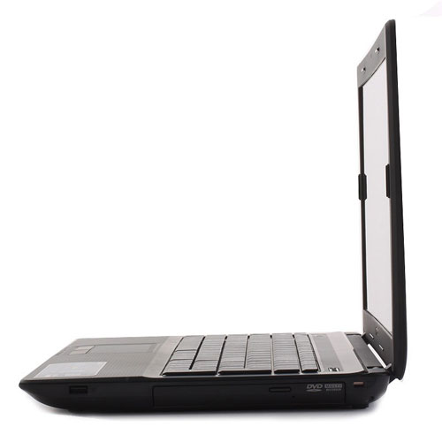 cost of the laptop asus x54hy is about $ 410 notebook asus x54hy photo