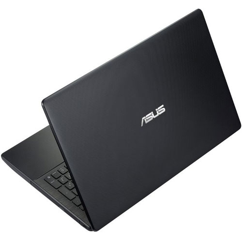 Driver asus x551ma