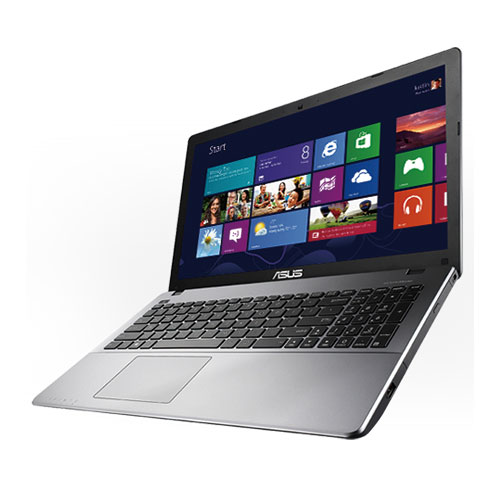 asus x555la drivers windows 7 64 bit download