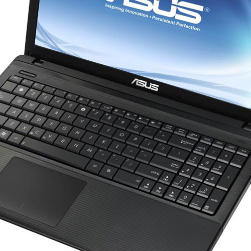Notebook Asus X55A. Download drivers for Windows 7 (32/64 ...