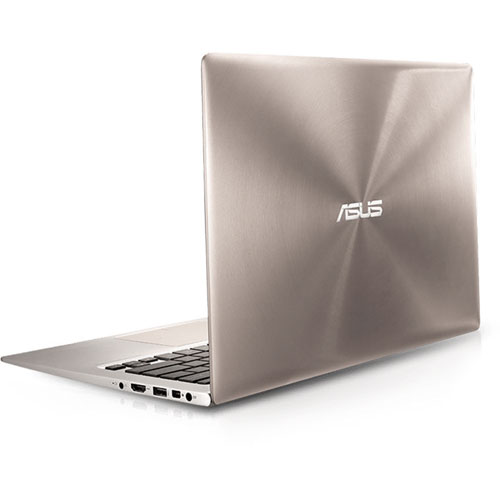Bluetooth not working on ASUS laptop