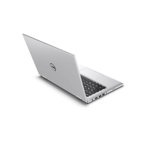 Dell Inspiron 11 3152 download drivers for Windows 8 1 / Windows 10