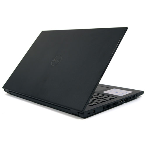 Notebook Dell Inspiron 15 3541  Download drivers for Windows