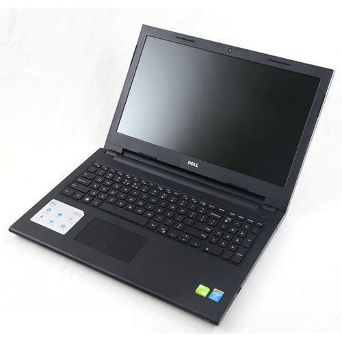 Dell Inspiron 15 3559 download drivers and specifications