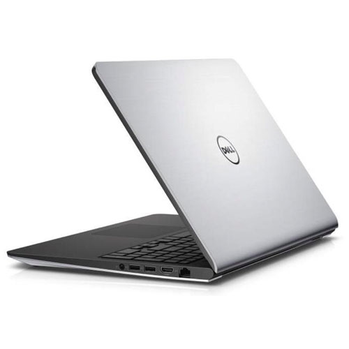 Dell Inspiron 5559 Wifi Driver Download