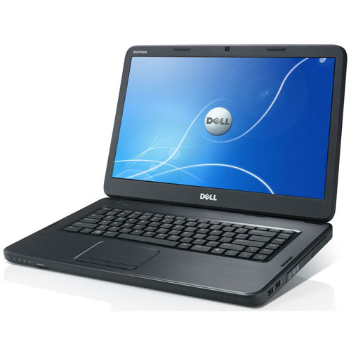 free download easy driver windows 7 32 bit for dell webcam