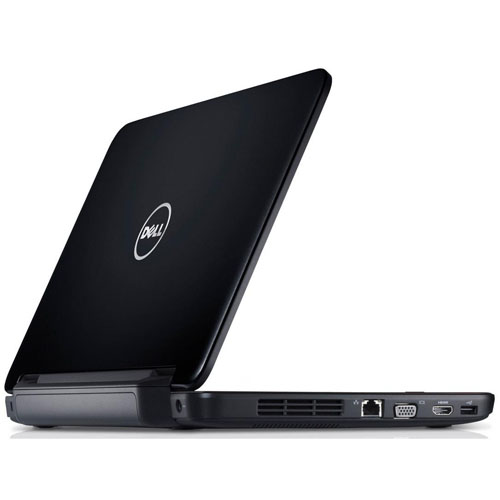 Dell Inspiron 15 (N) Drivers Download for Windows 7 10